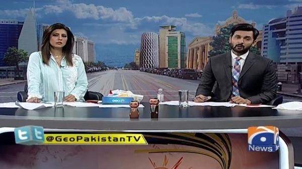 Corona Buhran Me Pakistani American youth Society Ka Kirdar Qabil-e-Tareef Raha !