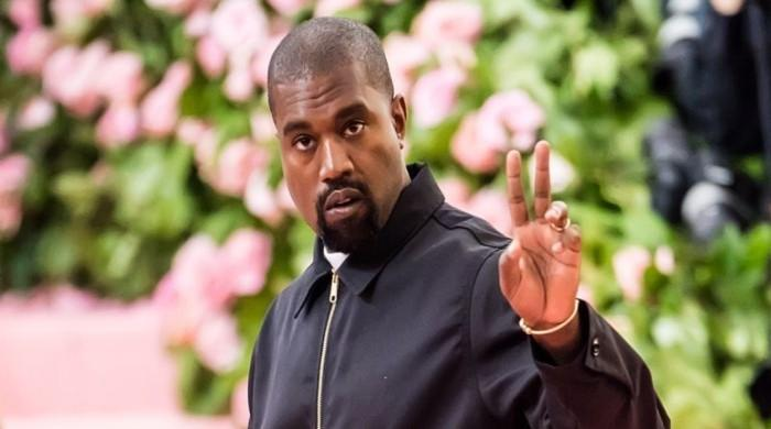 Kanye West reveals he had coronavirus in explosive Forbes interview