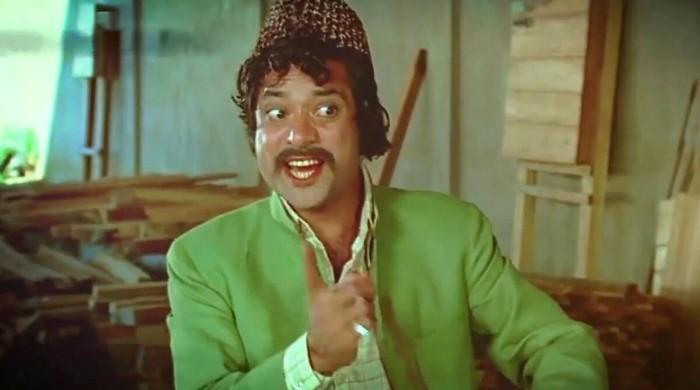 Bollywood stars mourn death of veteran comedy actor Jagdeep