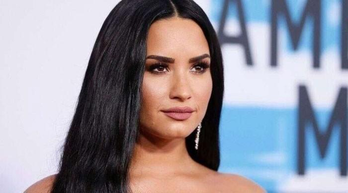 Demi Lovato calls out Disney over 'terrifyingly normalized' culture of eating disorders