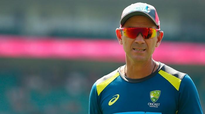 Despite COVID-19 challenges, Australia must tour England to keep cricket moving: Langer