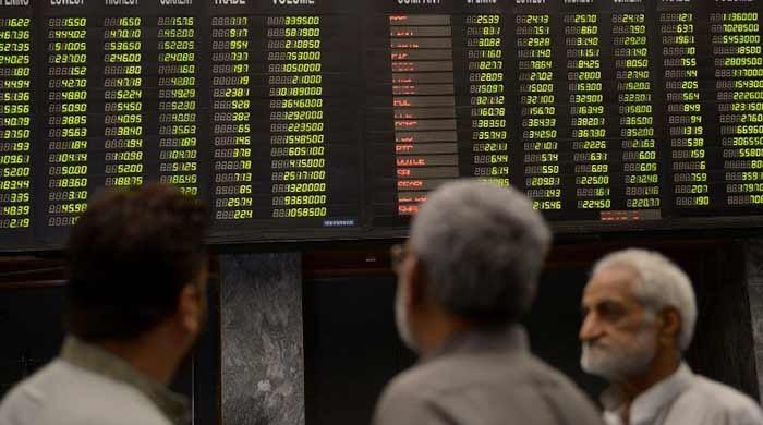 Pakistan Stock Exchange revises trading hours