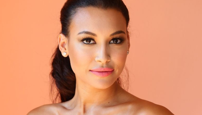 Naya Rivera is Dead? Check out the Twitter Reaction & Conspiracy Theories