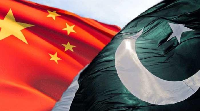 Pakistan, China approve plans for 130 joint research projects