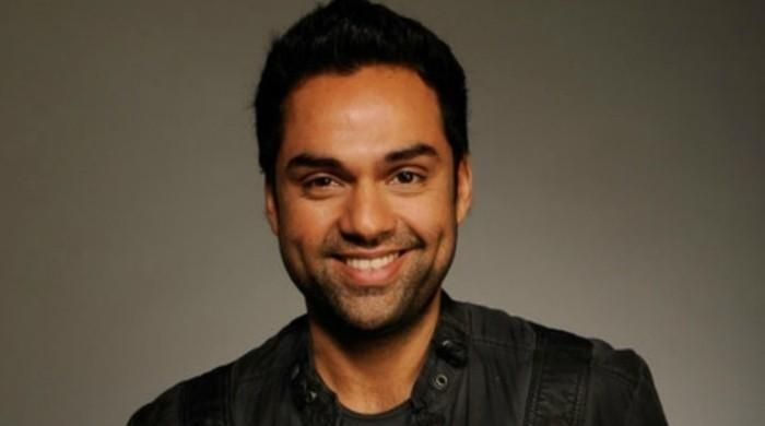 Abhay Deol reveals how he managed to make his own path despite his privilege