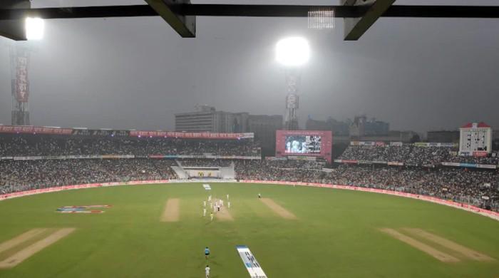 Kolkata's legendary Eden Gardens stadium to be used as quarantine centre for Indian police