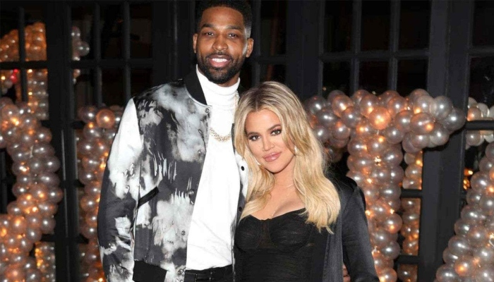 Khloe Kardashian Slammed for Seemingly Shading Tristan Thompson About 'Loyalty'