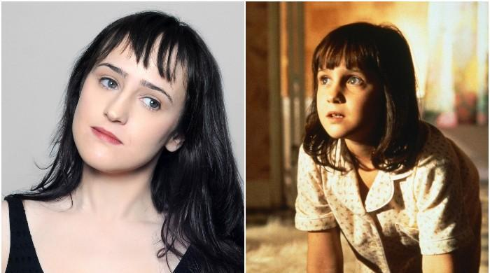 Mara Wilson details the horrors and trauma of her short-lived Hollywood career