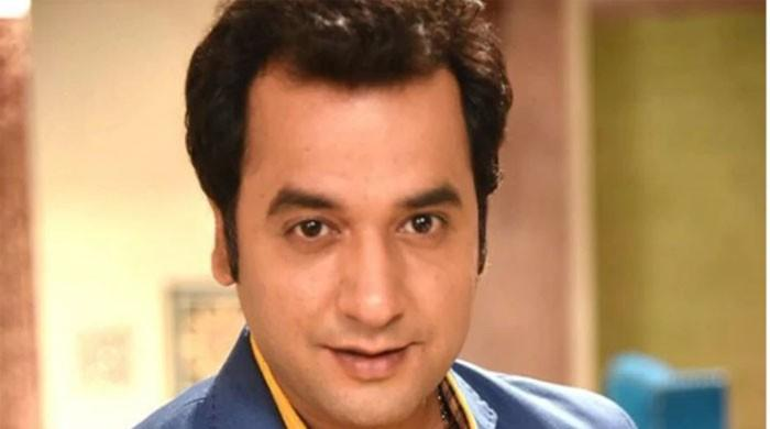 Indian actor Ranjan Sehgal passes away at age of 36