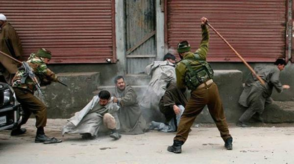 89th Kashmir Martyrs' Day: Complete strike being observed in occupied Kashmir