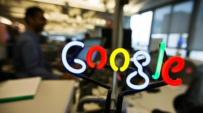 Google announces $10 billion investment in India