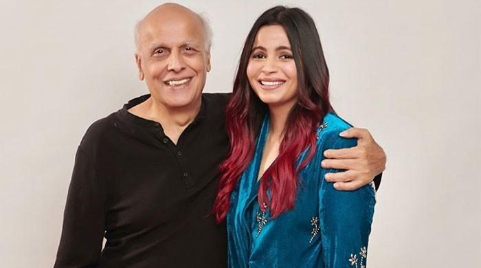 Mahesh Bhatt's daughter Shaheen Bhatt reveals she received rape, death threats online