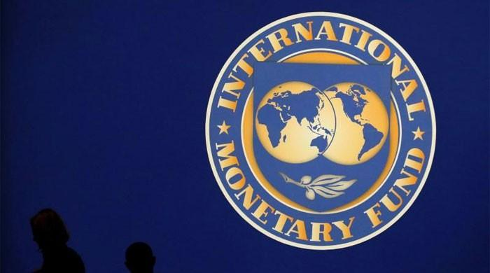 IMF says tax collections suspended to help deal with coronavirus crisis
