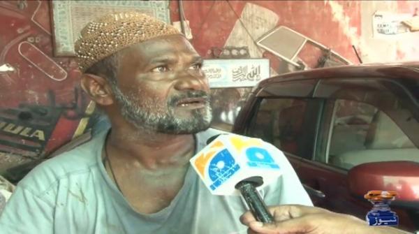 کراچی میں دودھ کی قیمت میں یک دم 10 روپے اضافہ