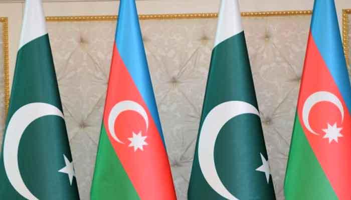 Four soldiers killed in Azerbaijan-Armenia border clashes