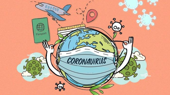Tourism on its knees: A glimpse at the future of travel in a post-pandemic era