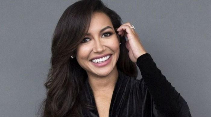 Naya Rivera's body found at California lake, authorities confirm