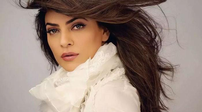 Sushmita Sen opens up on how she faced alienation in the industry