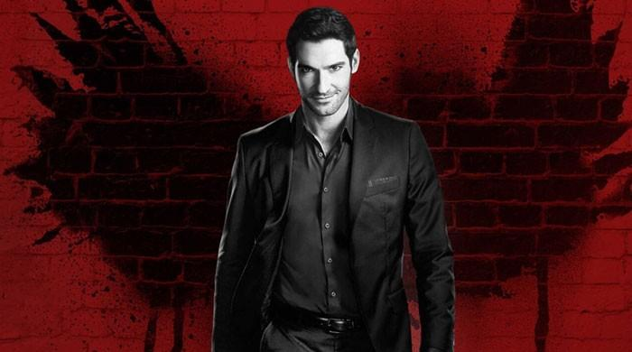 Lucifer's season 5 trailer kicks off with major plot twists and seeds of betrayal