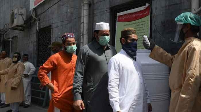 Punjab extends coronavirus lockdown till July 30