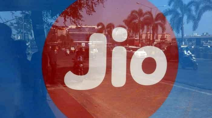 Google eyes $4bn stake in India's Jio digital platform
