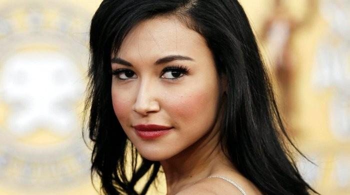 Naya Rivera's family breaks silence on her death: 'Heaven gained our sassy angel'