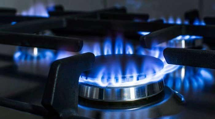 OGRA proposes up to 6% cut in gas price for consumers