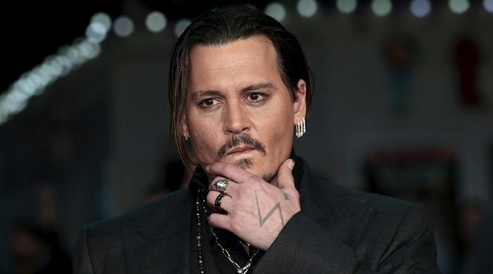 Johnny Depp's staff comes to his defense: 'I wouldn't have tolerated if he was abusive'