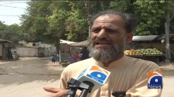 حکومتی دعوے دھرے رہ گئے، کراچی میں بجلی کی طویل لوڈ شیدنگ جاری