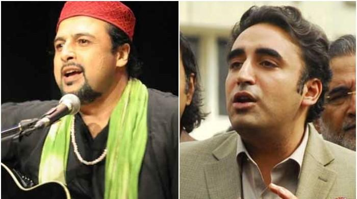 Why I deleted my tweets against Bilawal Bhutto