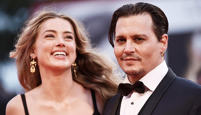 Johnny Depp-Amber Heard Trial: 'Aquaman' Star Calls Depp A 'Monster'