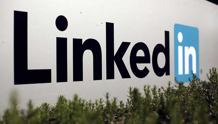 LinkedIn cutting 960 jobs globally as pandemic hits hiring