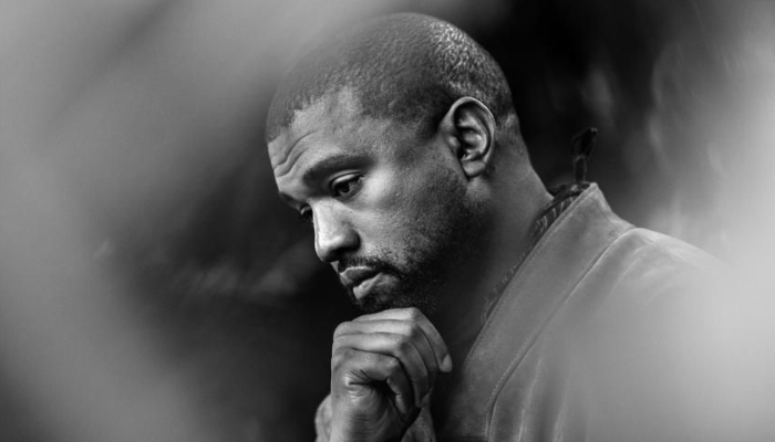 Kris Jenner breaks social media silence after Kanye West's tweetstorm insults