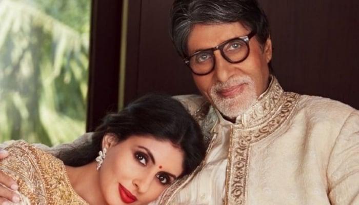Amitabh & Abhishek Bachchan To Be Discharged Soon!