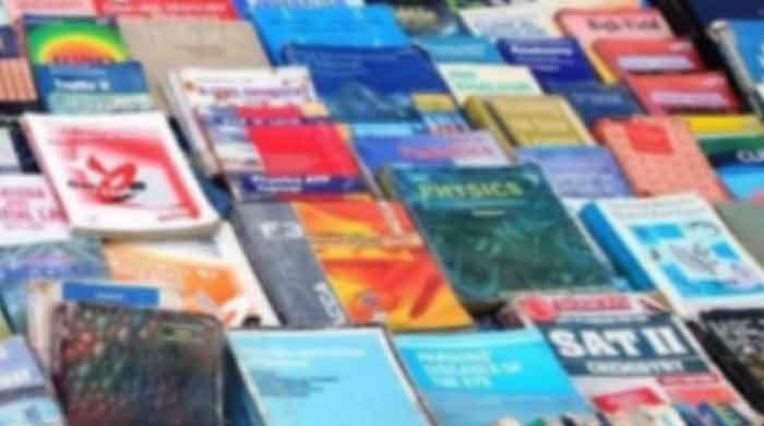 'Thousands of textbooks can be banned in Punjab,' says official