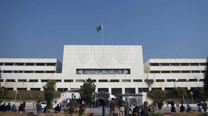 Important govt-opposition talks on NAB law amendments, FATF action plan to be held today