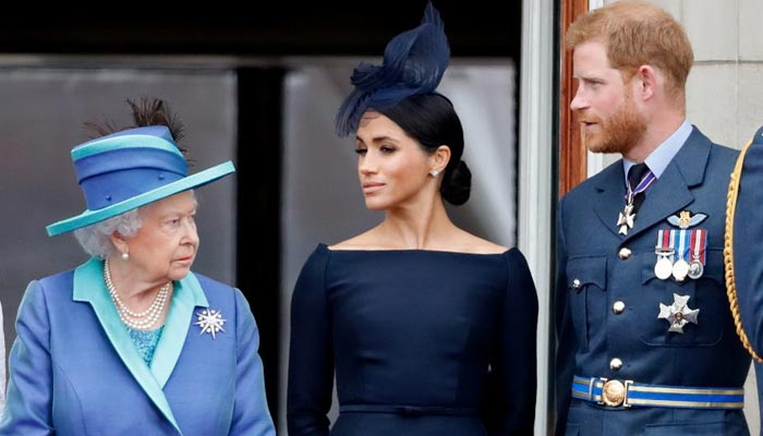 Royal Meghan and United Kingdom tabloid trade blows in court dispute