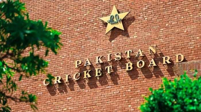 PCB expects England to 'do the right thing' about Pakistan tour in 2022