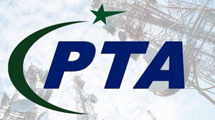 PTA further extends deadline for VPN registration to September 30