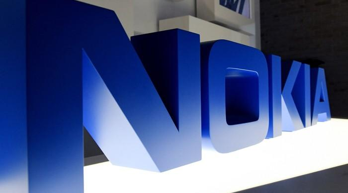 Nokia says it has returned to profit in second quarter despite COVID-19
