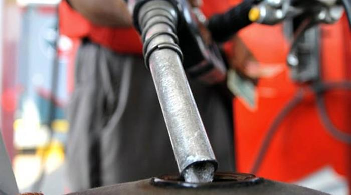 Govt approves hike in petrol rates for August in view of 'global rise' in prices