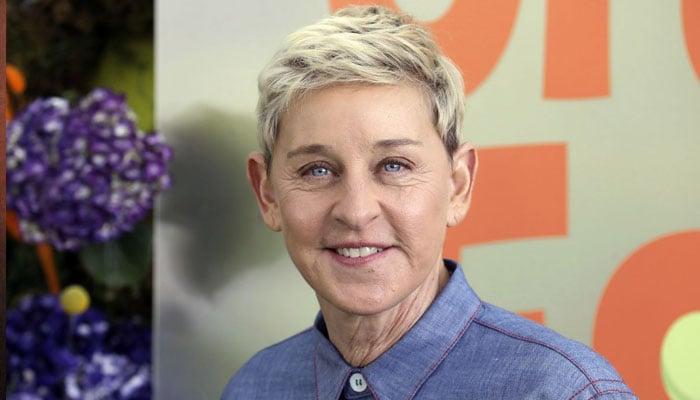Could James Corden be her replacement — Ellen DeGeneres controversy
