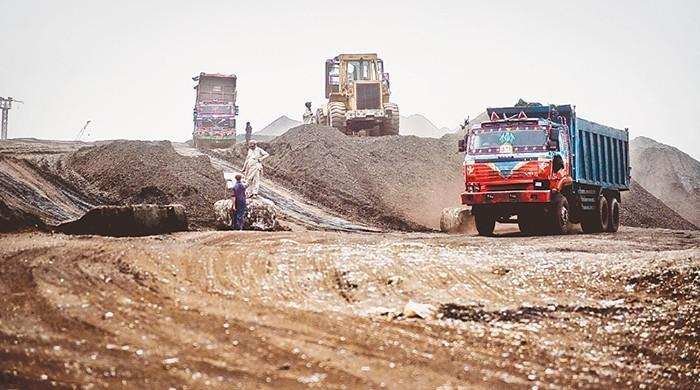 Centre says completed 132 development schemes during 2019-20