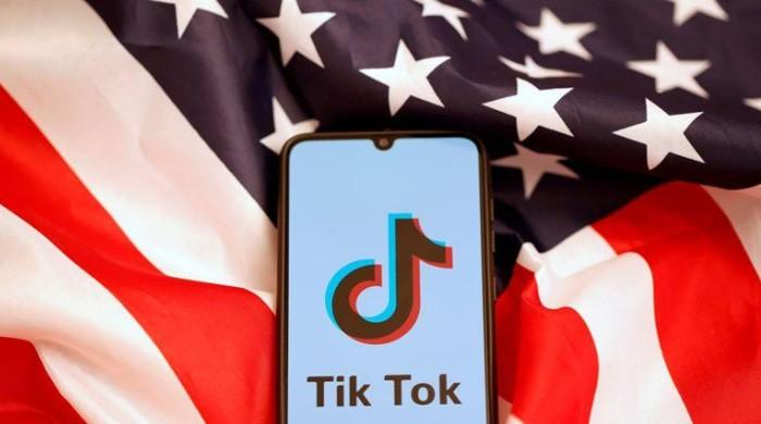 Trump says will ban TikTok in US through executive order
