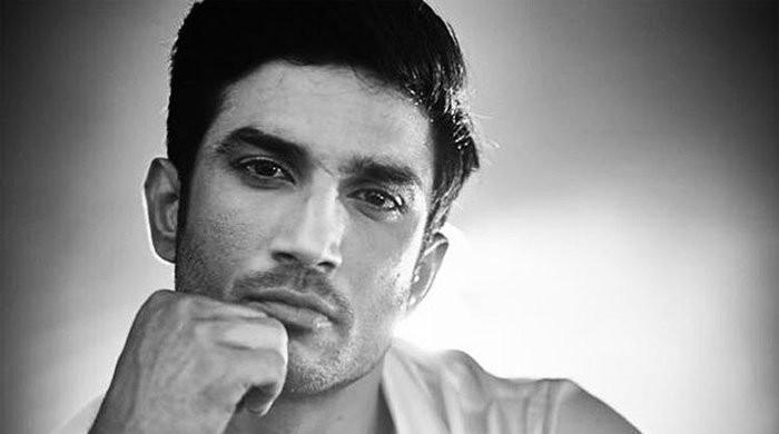 Sushant Singh Rajput's former cook says Rhea Chakraborty 'sacked' him