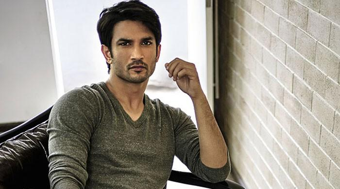 Sushant Singh Rajput was 'upset' about getting linked to his ex-manager's death