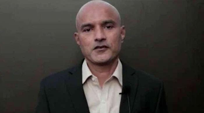 IHC orders Pakistan once again offer India legal counsel for RAW spy Kulbhushan Jadhav