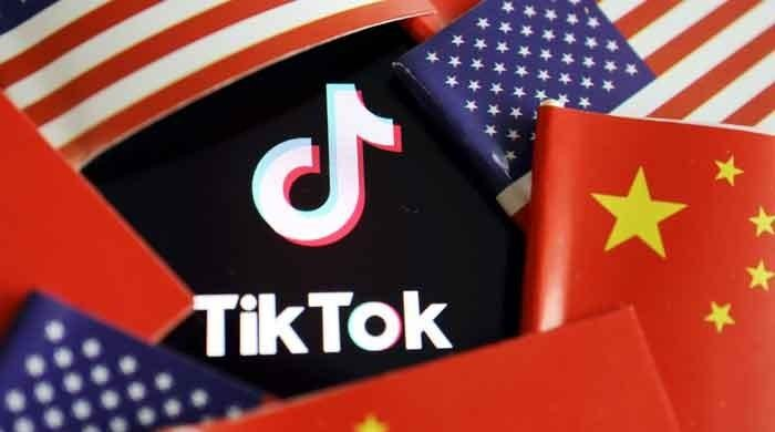 Trump gives Microsoft 45 days to purchase TikTok