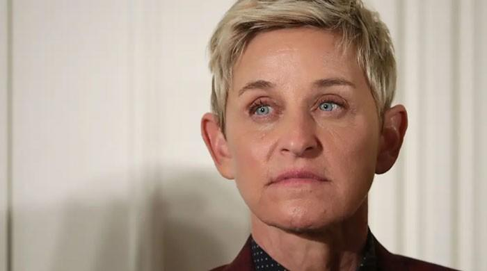 Ellen DeGeneres reportedly feels 'betrayed' and 'wants out' of the show