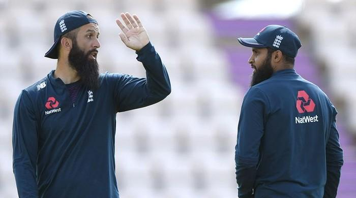 England wary of starting slow against Pakistan in first Test
